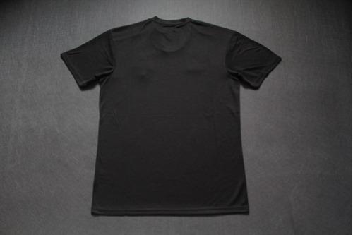 selección argentina camiseta