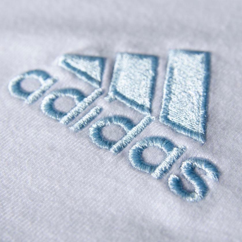 Cargando zoom... camiseta de entrenamiento seleccion argentina afa unica  2017 6b27aaa3abd3e