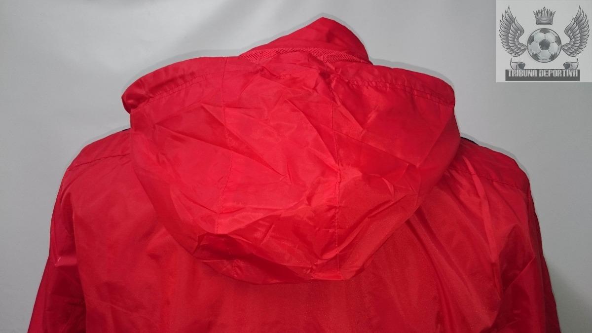 chaqueta seleccion colombia oficial 2015 entrenamiento roja. Cargando zoom...  seleccion colombia 2015. Cargando zoom. 606662e7a4e4a