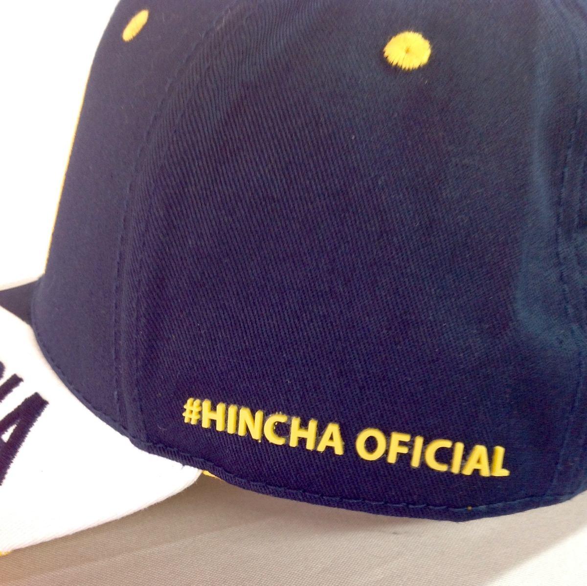 selección colombia de fútbol gorras azules licenciada fcf. Cargando zoom. d10f9a79797