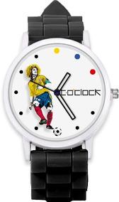 26941104f7fe Reloj Seleccion Colombia - Relojes en Mercado Libre Colombia