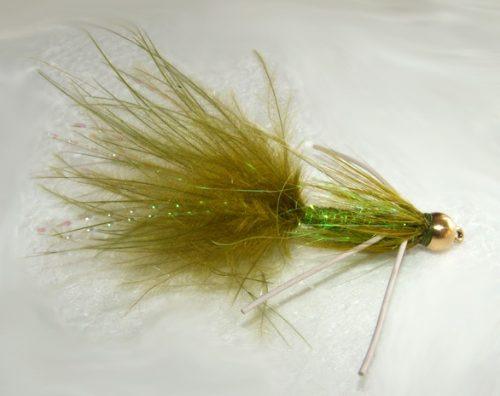 selección de 100 moscas top - pesca con mosca