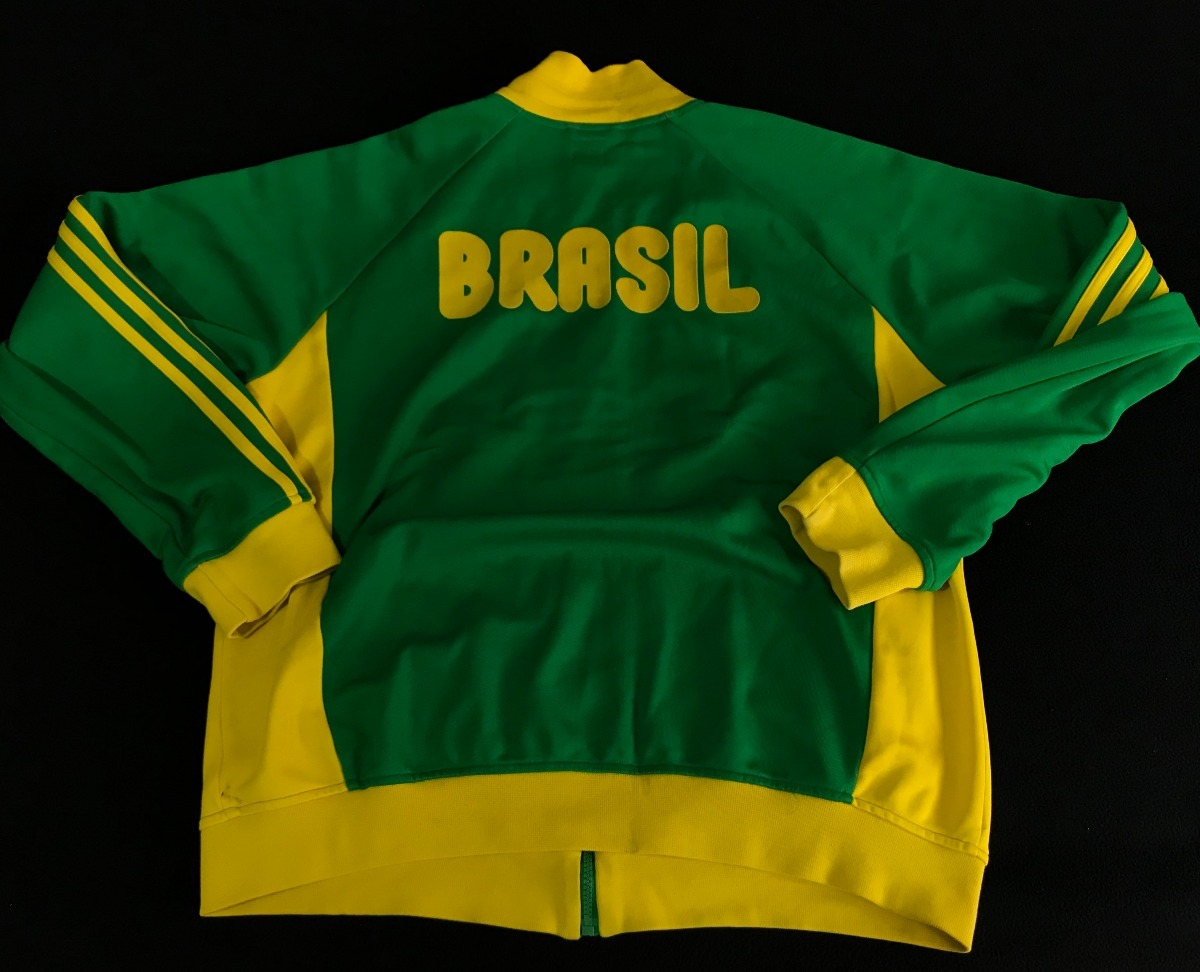 adidas originals brasil