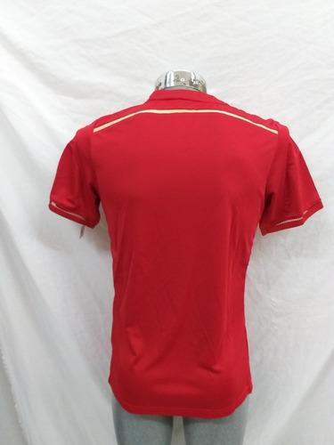 selección españa jersey