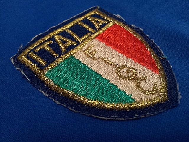 camisetas selección italia 1982 rossi tardelli baresi conti · camisetas  selección italia · selección italia camisetas 0d52dc2898244