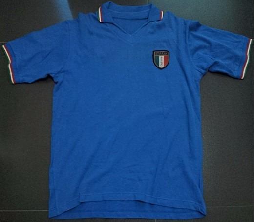 selección italia camisetas · camisetas selección italia 1982 rossi tardelli  baresi conti 8cbf3950091e3