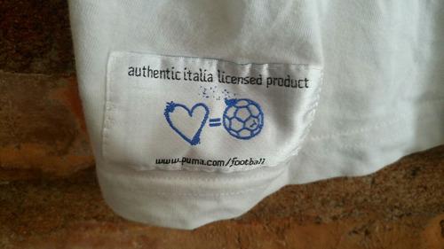 seleccion italia futbol 2012