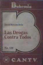 selecciones del reader´s digest abril 1984 slc