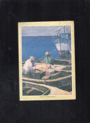 selecciones del reader's digest noviembre de 1983