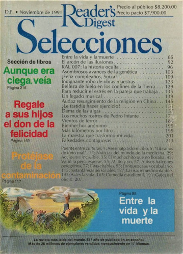 selecciones noviembre 1991 - suiza - pedro infante - china