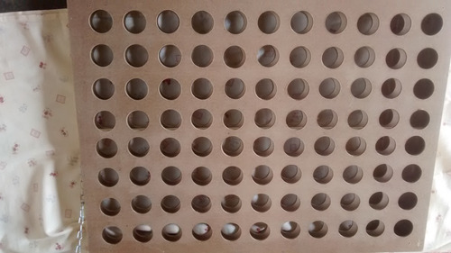 selecionadora de de ovos de granja