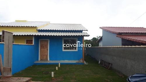 selecione casa perto da praia à venda. - ca3207