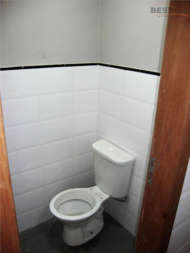 selecione residencial para locação, bom retiro, são paulo. - ga0100