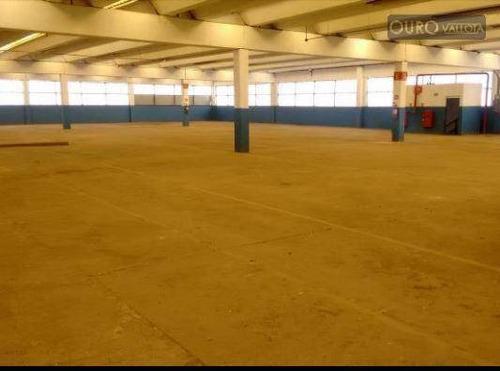 selecione residencial para locação, parque da mooca, são paulo. - ga0057