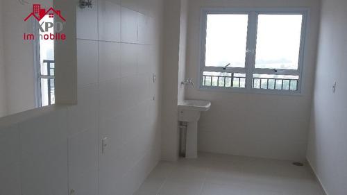 selecione residencial à venda. - ap0157