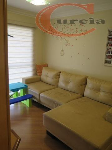 selecione residencial à venda. - ap4306