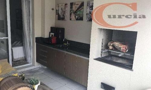 selecione residencial à venda. - ap4460