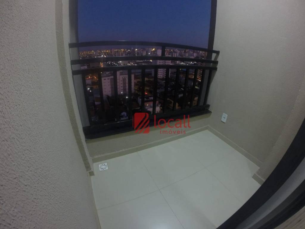 selecione residencial à venda, boa vista, são josé do rio preto. - ap1390