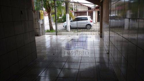 selecione residencial à venda. - ca0031