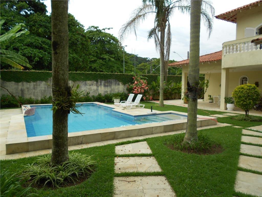 selecione residencial à venda. - ca0045