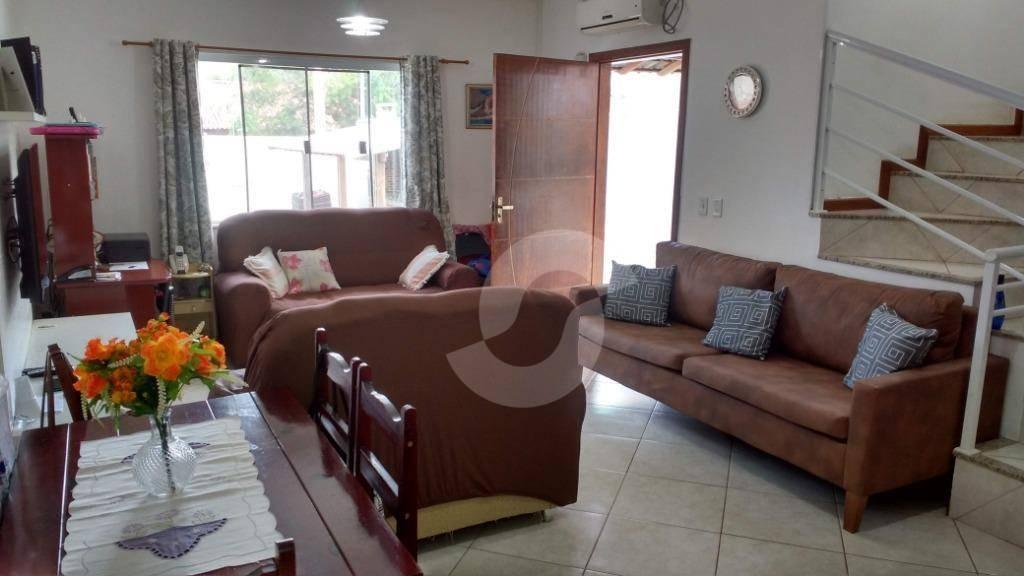 selecione residencial à venda. - ca1499