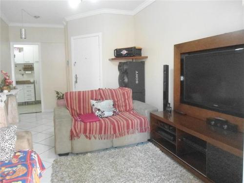 selecione residencial à venda, canto do forte, praia grande. - codigo: ap4905 - ap4905
