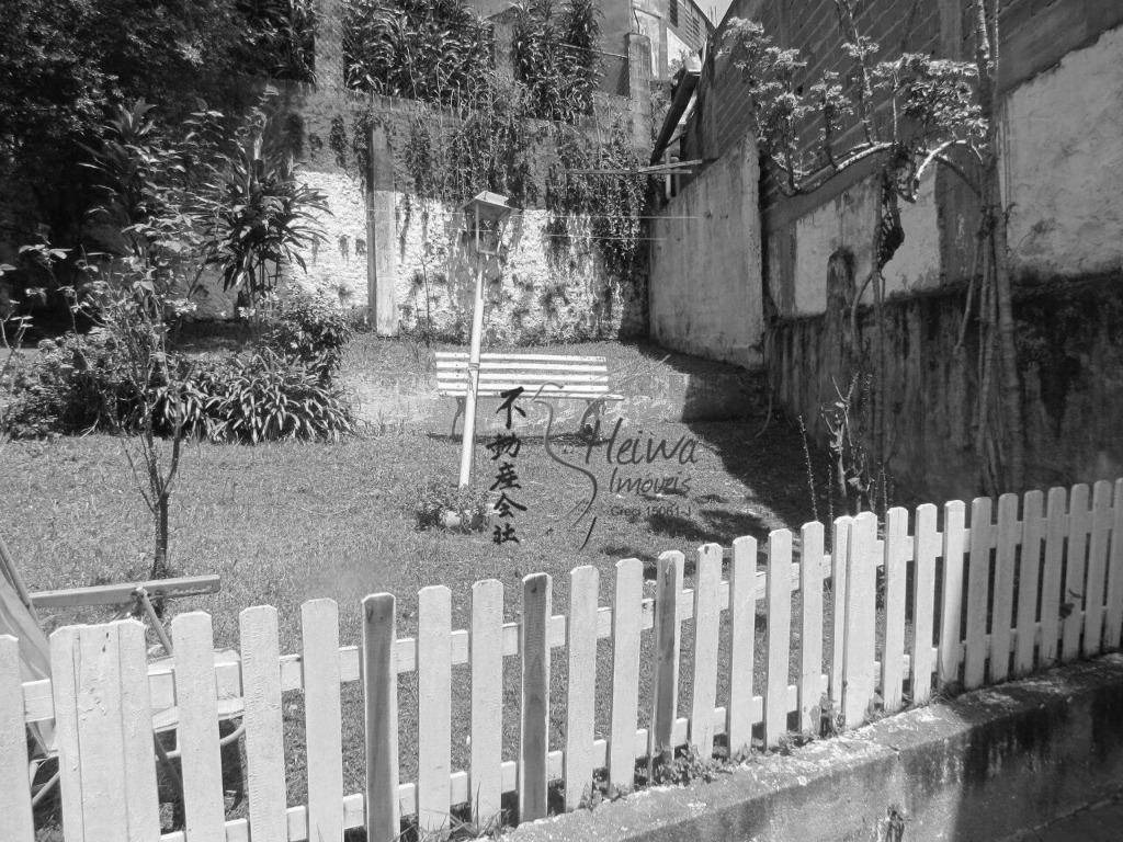 selecione residencial à venda, chácara inglesa, são paulo. - ca0518