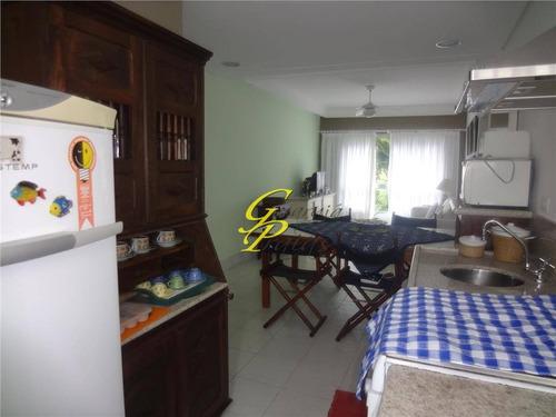 selecione residencial à venda. - codigo: ap1834 - ap1834