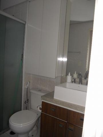 selecione residencial à venda. - codigo: ap2982 - ap2982