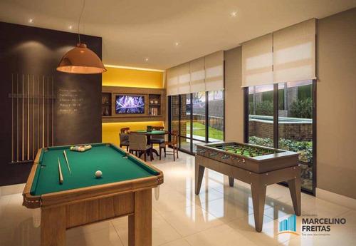 selecione residencial à venda. - codigo: ap3034 - ap3034
