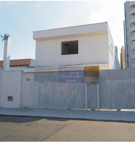 selecione residencial à venda. - codigo: ga0041 - ga0041