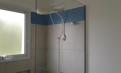 selecione residencial à venda, condomínio itatiba country club, itatiba. - ca0894