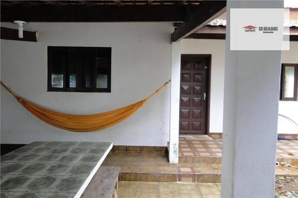 selecione residencial à venda, jardim britânia, caraguatatuba. - so0060