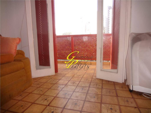 selecione residencial à venda, jardim las palmas, guarujá. - codigo: ap1832 - ap1832