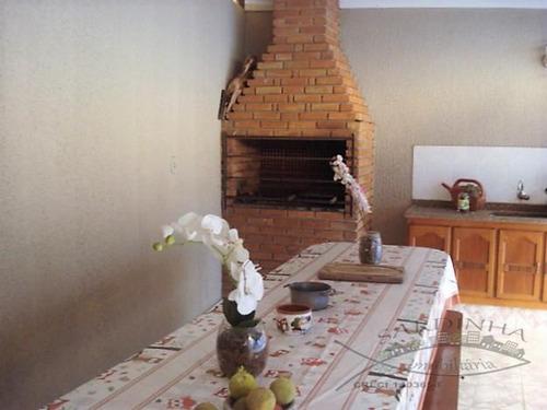 selecione residencial à venda, jardim monte kemel, são paulo. - so0079