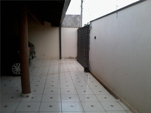 selecione residencial à venda, jardim residencial veccon, sumaré. - ca0474