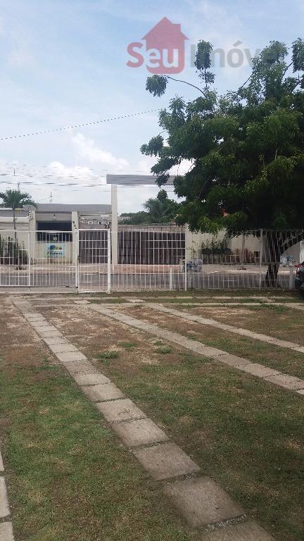 selecione residencial à venda, mondubim, fortaleza. - ca0339