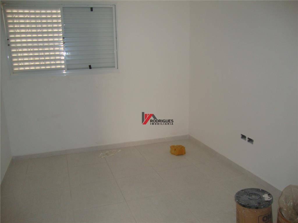 selecione residencial à venda, nova atibaia, atibaia. - ca0953