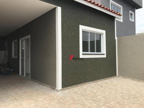 selecione residencial à venda, nova atibaia, atibaia. - ca1653