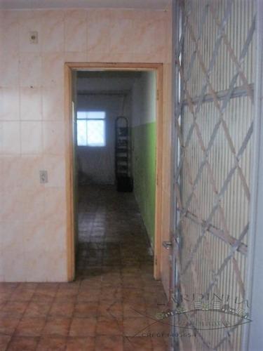 selecione residencial à venda, parque pinheiros, taboão da serra. - ca0106