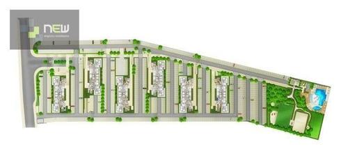 selecione residencial à venda, parque residencial lagoinha, ribeirão preto. - ap0216