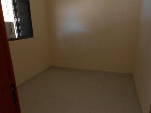 selecione residencial à venda, residencial santa paula, jacareí. - ca0090