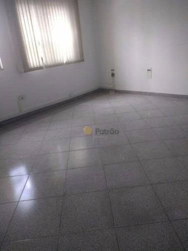 selecione residencial à venda. - sa0292