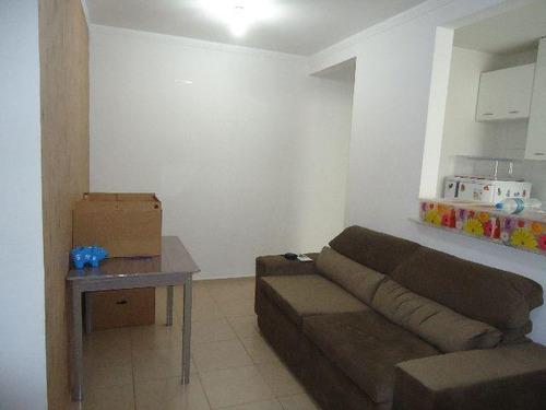 selecione residencial à venda, são luiz, americana. - codigo: ap0124 - ap0124