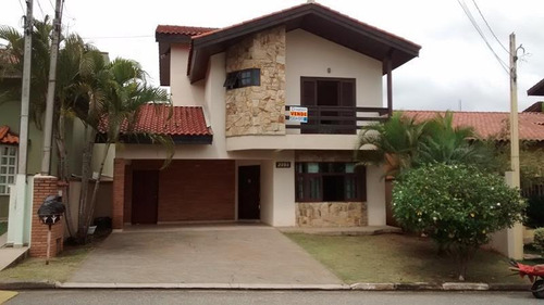 selecione residencial à venda. - so2533