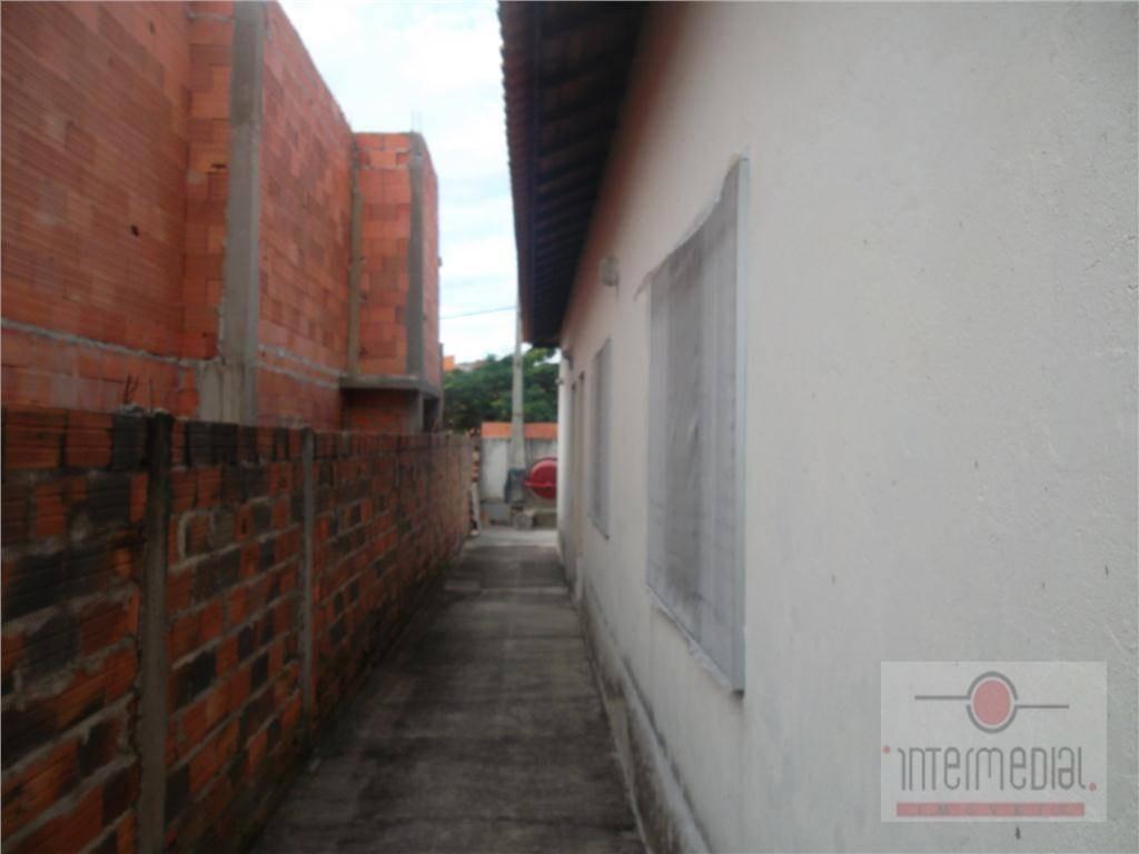 selecione residencial à venda, terras de santa cruz, boituva. - ca0759
