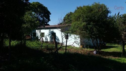 selecione residencial à venda, vale do sol, indaiatuba. - si0001