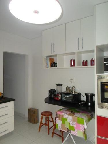 selecione residencial à venda, vila formosa, são paulo. - so13303