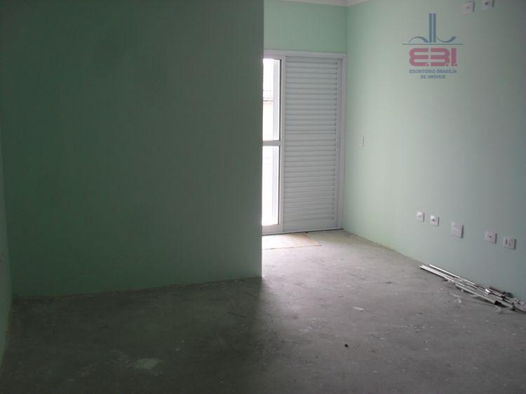 selecione residencial à venda, vila isolina mazzei, são paulo. - so0137