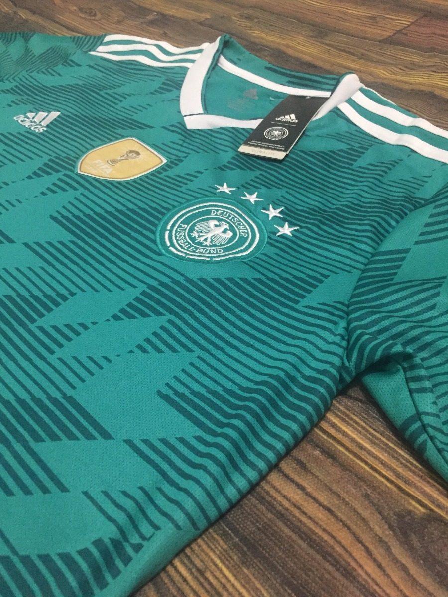 Camisa Seleção Alemanha 2018 S n° Torcedor - R  129 b1721450a21aa